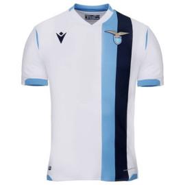 Camiseta Lazio 2ª 2019/2020